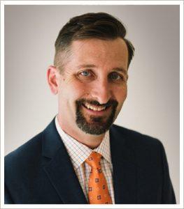 Brian Proffitt, Esq. Liquor License Attorney in Denver Colorado